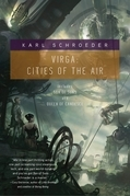 Virga: Cities of the Air