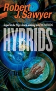 Hybrids