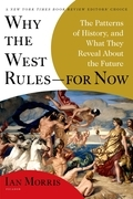 Why the West Rules--for Now