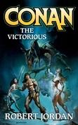Conan the Victorious