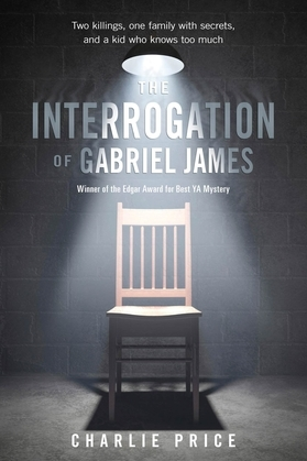 The Interrogation of Gabriel James