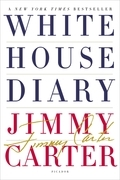 White House Diary