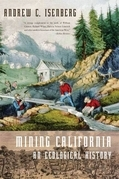 Mining California