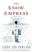 The Snow Empress