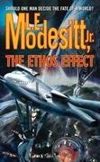 The Ethos Effect