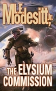 The Elysium Commission