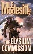 The Elysium Commission