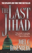 The Last Jihad