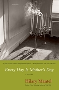 Every Day Is Mother's Day