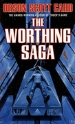 The Worthing Saga