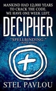Decipher