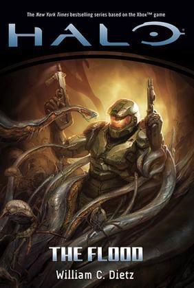 Halo: The Flood