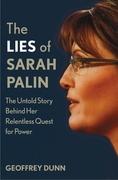 The Lies of Sarah Palin