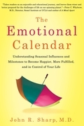 The Emotional Calendar