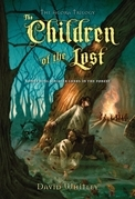 The Children of the Lost