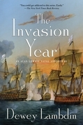 The Invasion Year