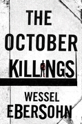 The October Killings