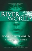 Gods of Riverworld