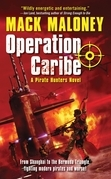 Operation Caribe