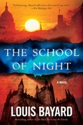 The School of Night