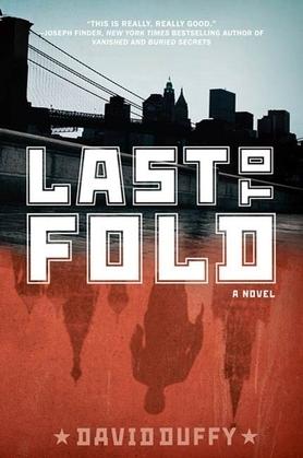 Last to Fold