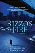 Rizzo's Fire
