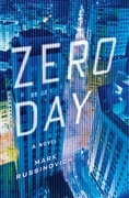 Mark Russinovich - Zero Day