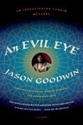 An Evil Eye