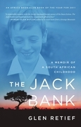The Jack Bank