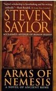 Arms of Nemesis