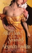 After Dark with a Scoundrel