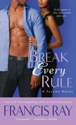 Break Every Rule