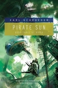 Pirate Sun