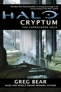 Halo: Cryptum
