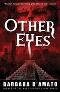 Other Eyes
