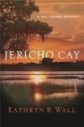 Jericho Cay