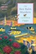 The Bee Balm Murders