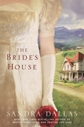 The Bride's House