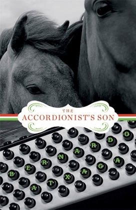 The Accordionist's Son