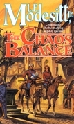 The Chaos Balance