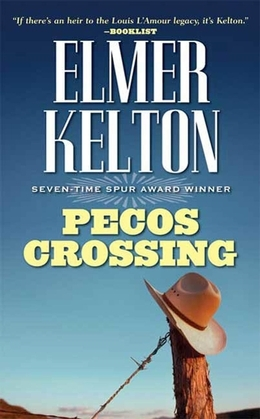Pecos Crossing