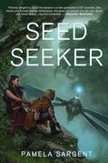 Seed Seeker