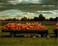 Pumpkins -- APPLE