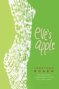 Eve's Apple