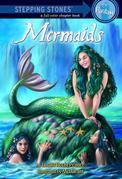 Mermaids