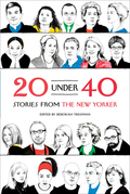 20 Under 40