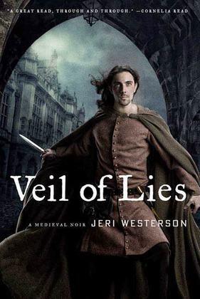 Veil of Lies