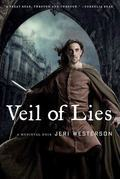 Veil of Lies