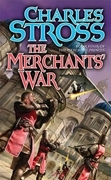 The Merchants' War