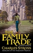 The Family Trade